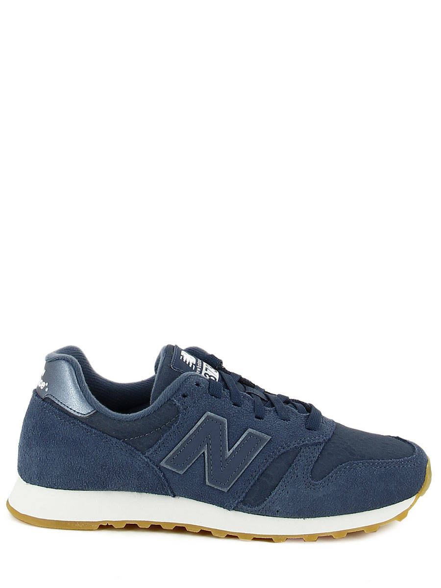 new balance wl373 navy