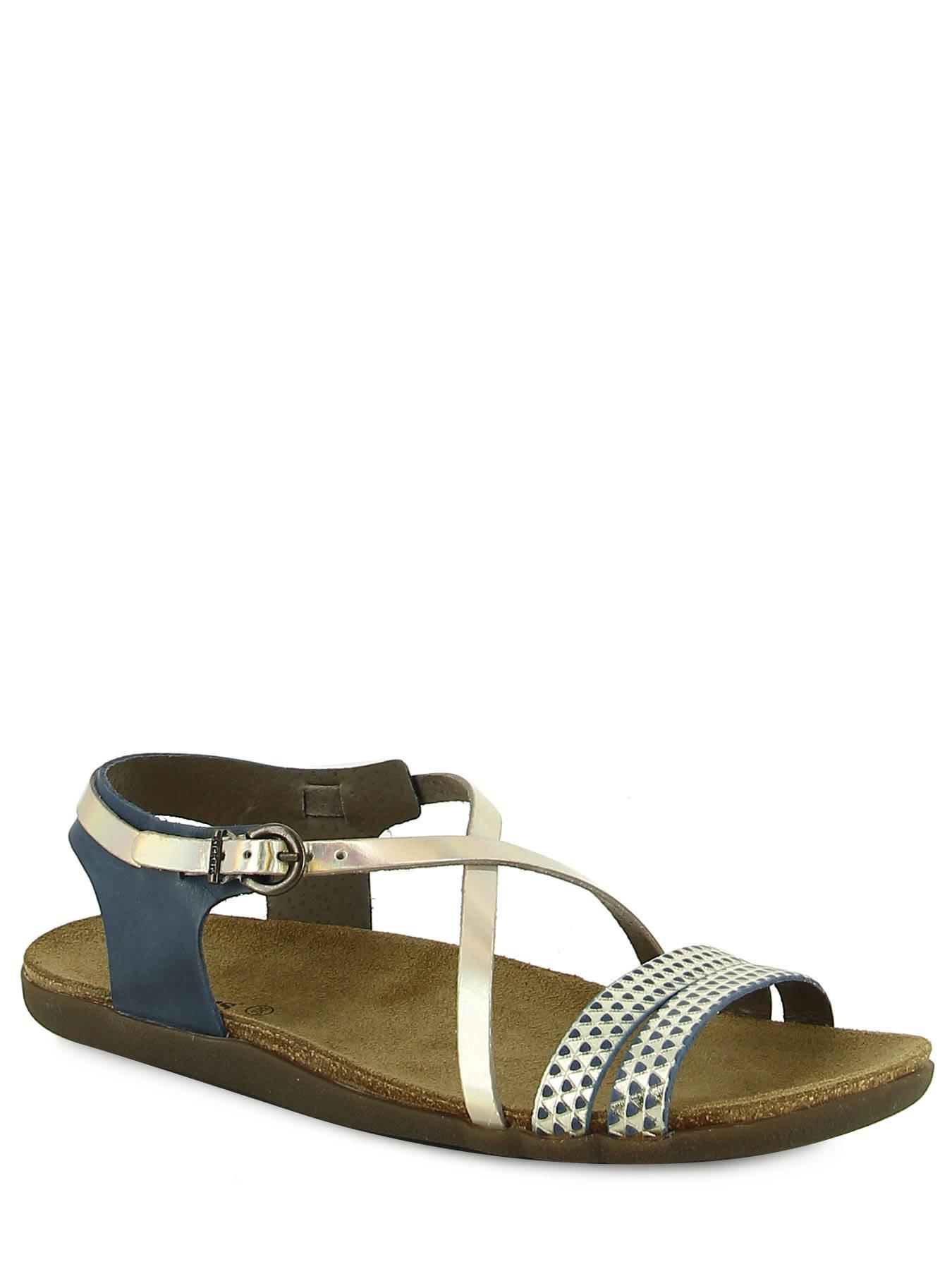 d6c1fabdbf001c Kickers Sandals/flip-flops ATOMIUM on edisac.com