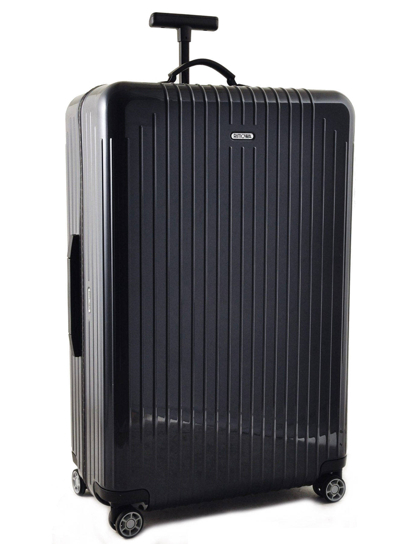 What Is The Best Luggage For Air Travel