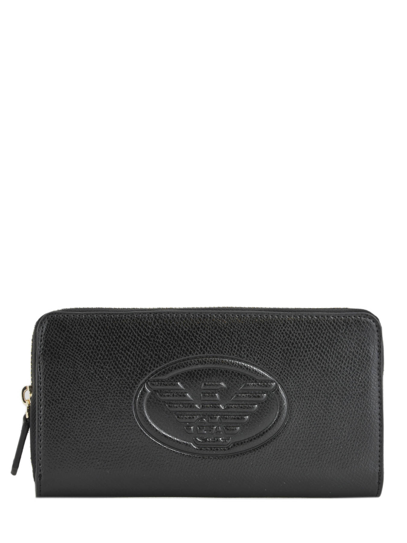 4074254c3db2 Emporio Armani Wallet YH18A.Y3H114 - free shipping available