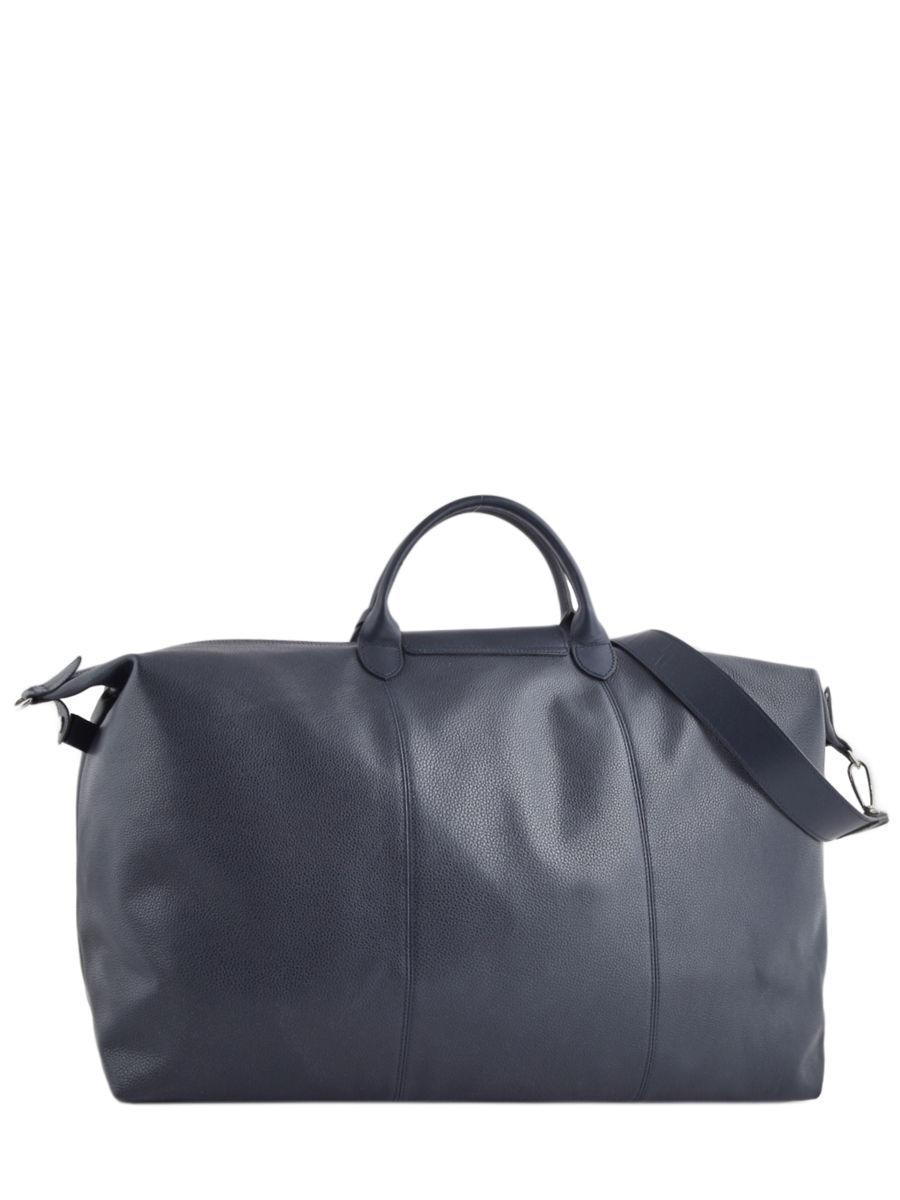 9800e84b9 Longchamp Travel bag 1625021 - best prices