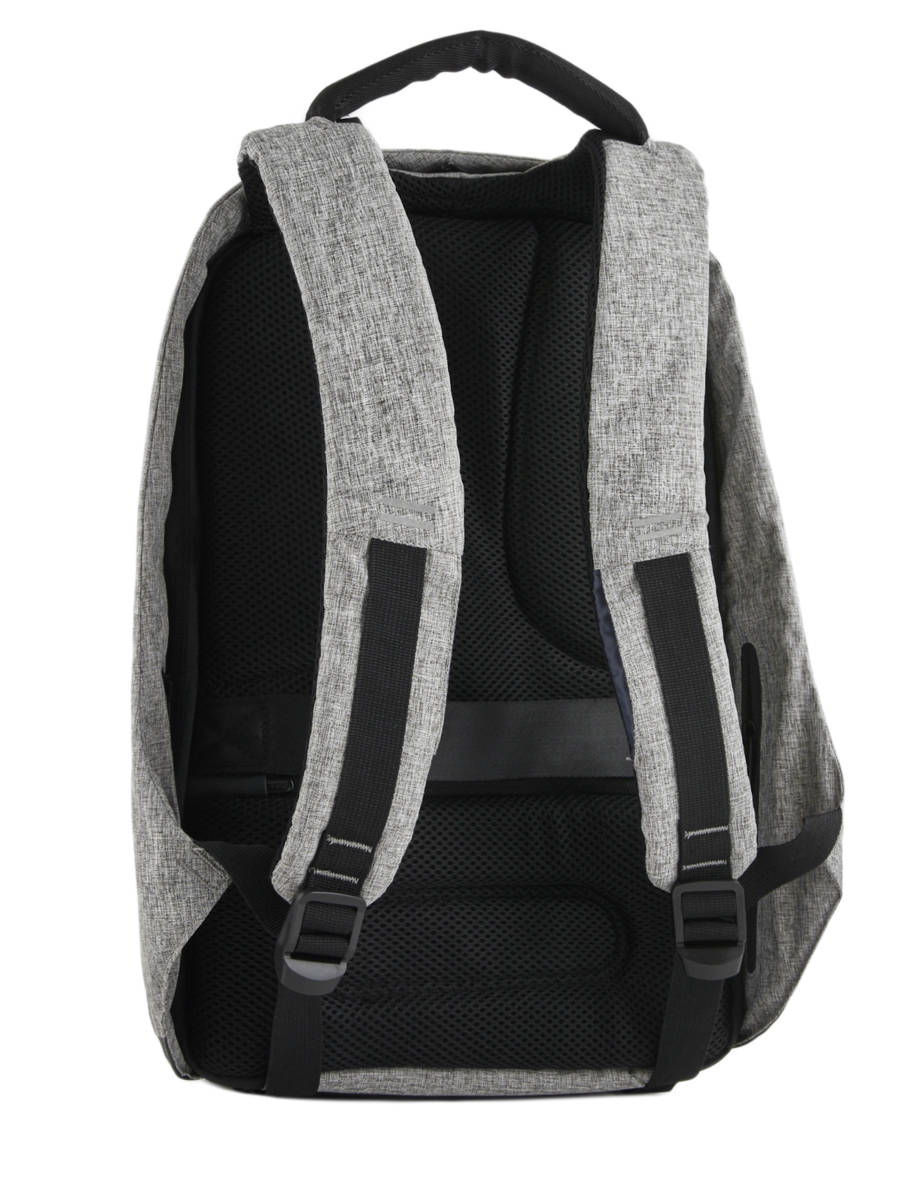 7a6cb00355d Bobby Backpack Buy Online- Fenix Toulouse Handball