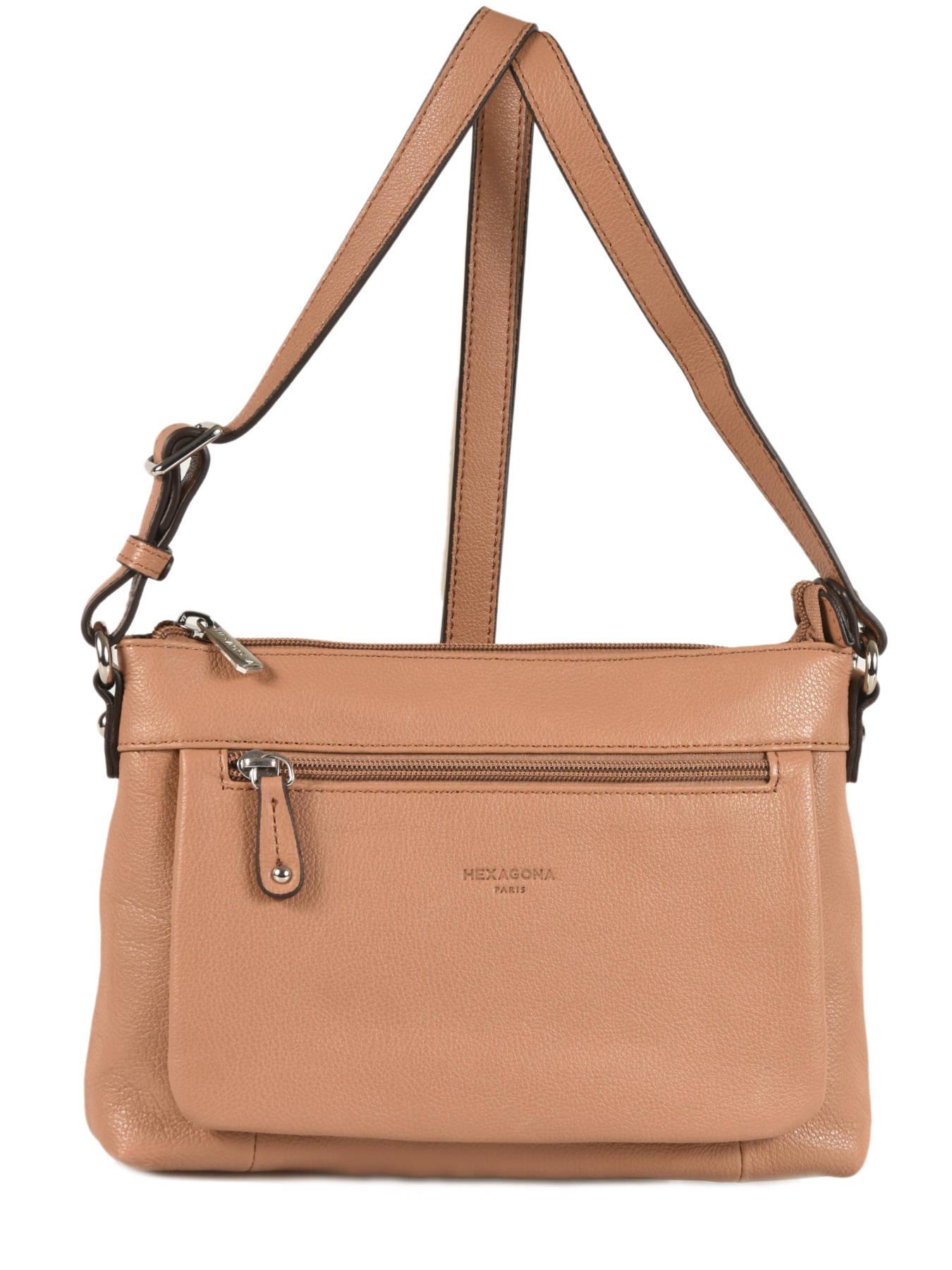Hexagona Bag Pretty Best Prices