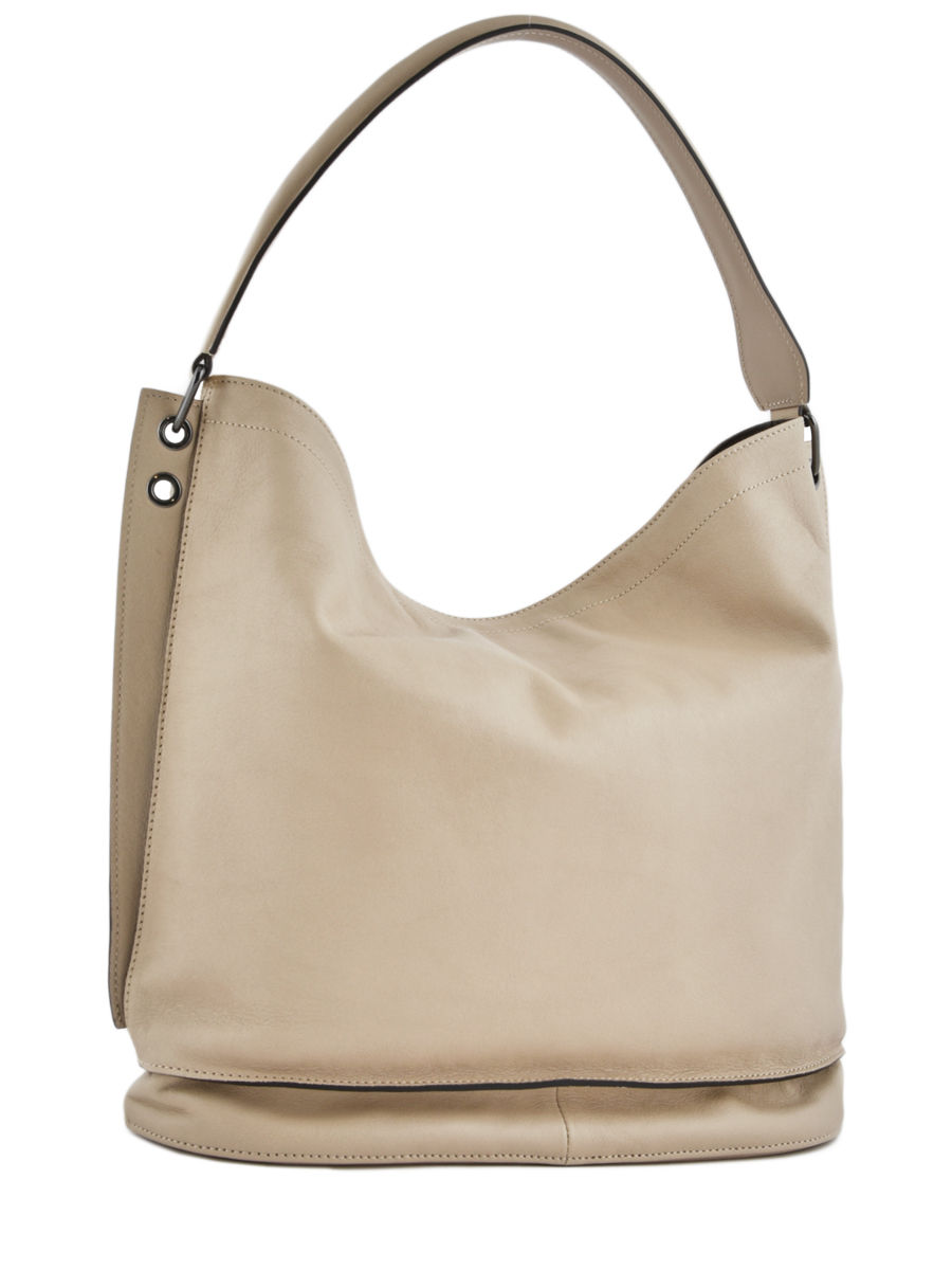 Longchamp Hobo Bag Longchamp 3d Best Prices
