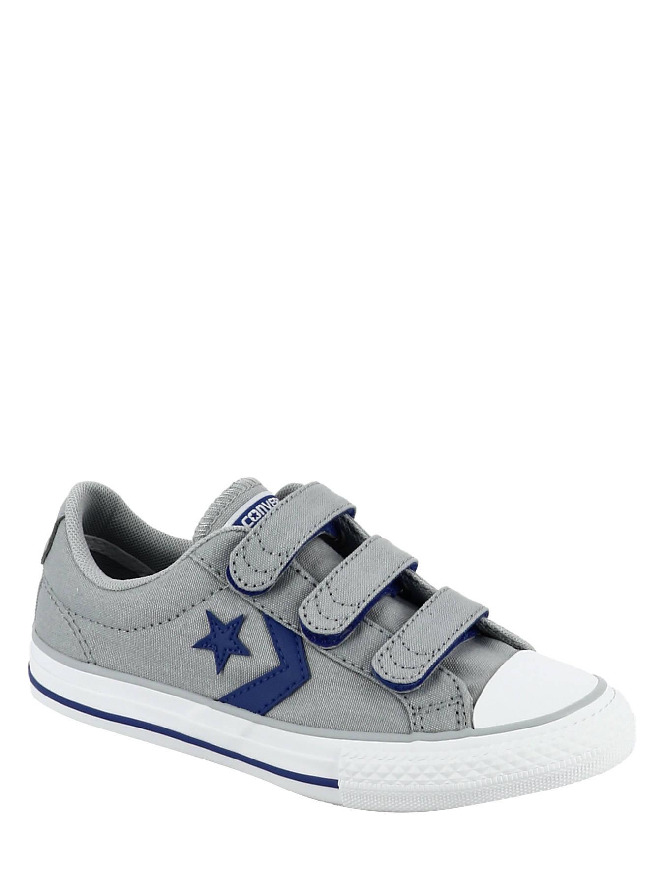 b296db211e378 Converse Sneakers SP EV 3V-OX WOL on edisac.com