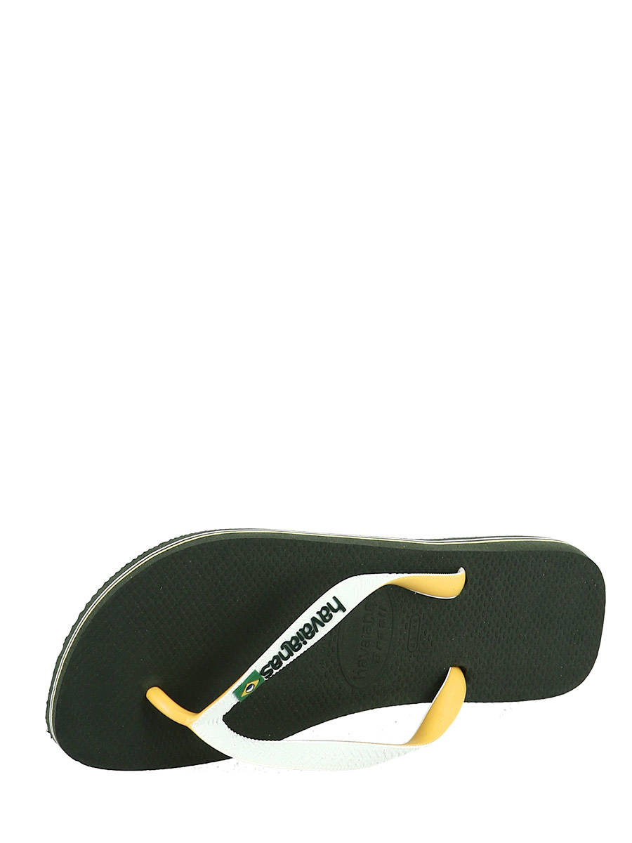 f07d3fc894828e Havaianas Flip flops BRASIL MIX.H - best prices
