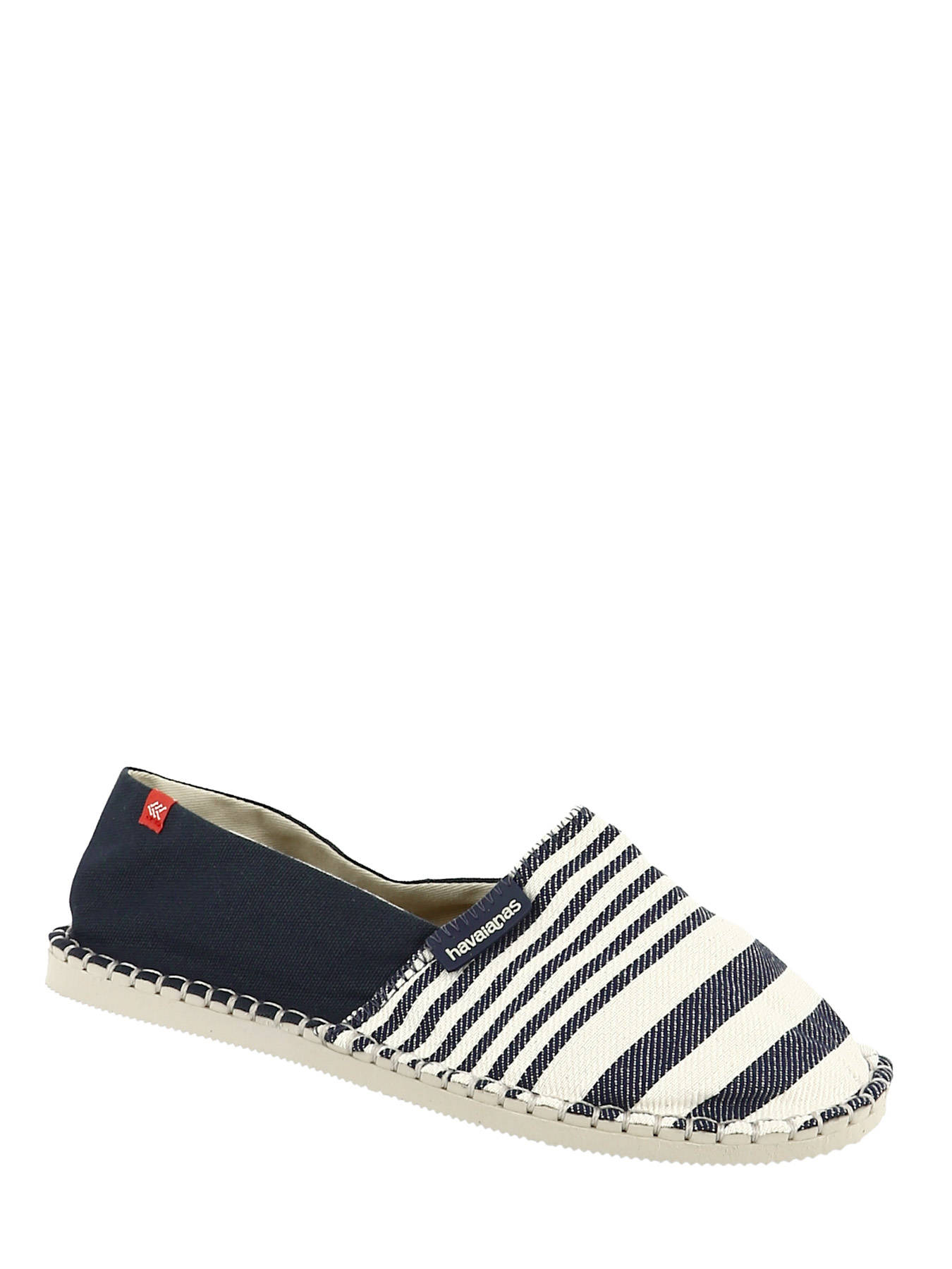 271633ee6b87b Havaianas Espadrilles OR CLASSIC II.F - free shipping available