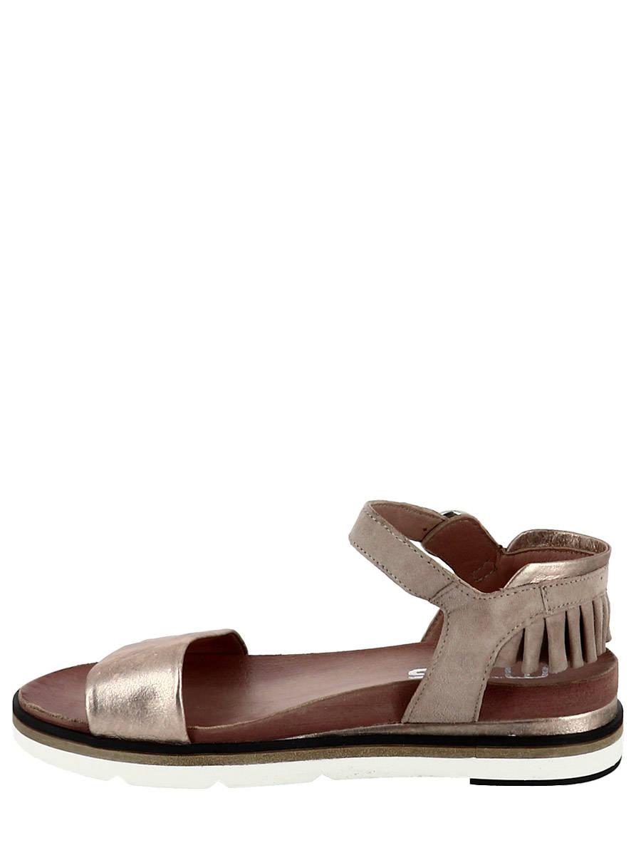 4e0b55d54ab6 Mjus Sandals flip-flops 809003 - best prices