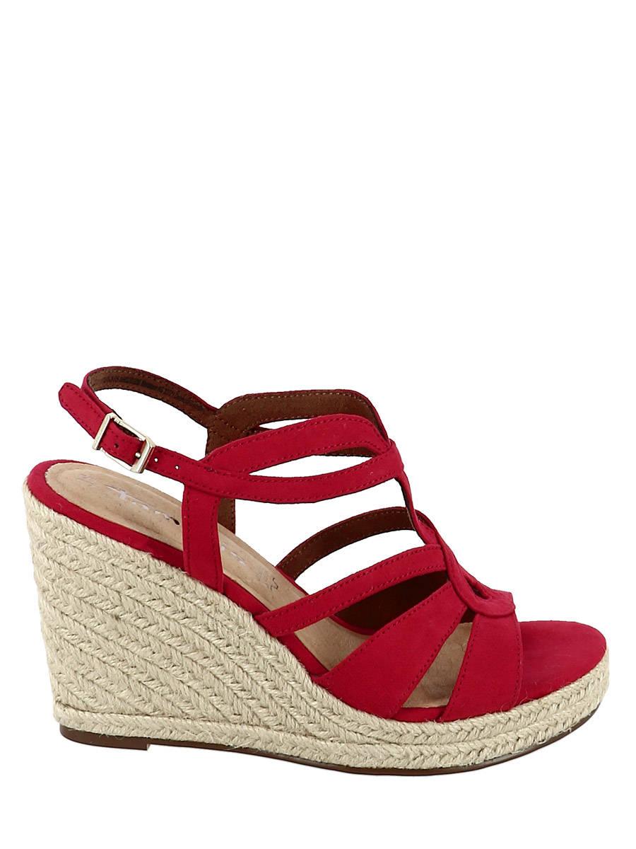 70887dea1 Tamaris Sandals flip-flops 28374-20 on edisac.com