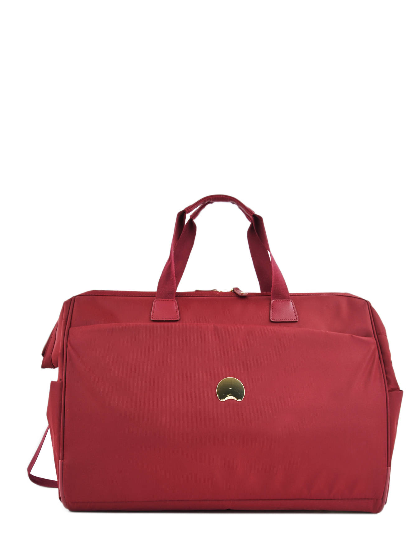 957a770b0d15 Delsey Carry on travel bag 2018.410 - free shipping available