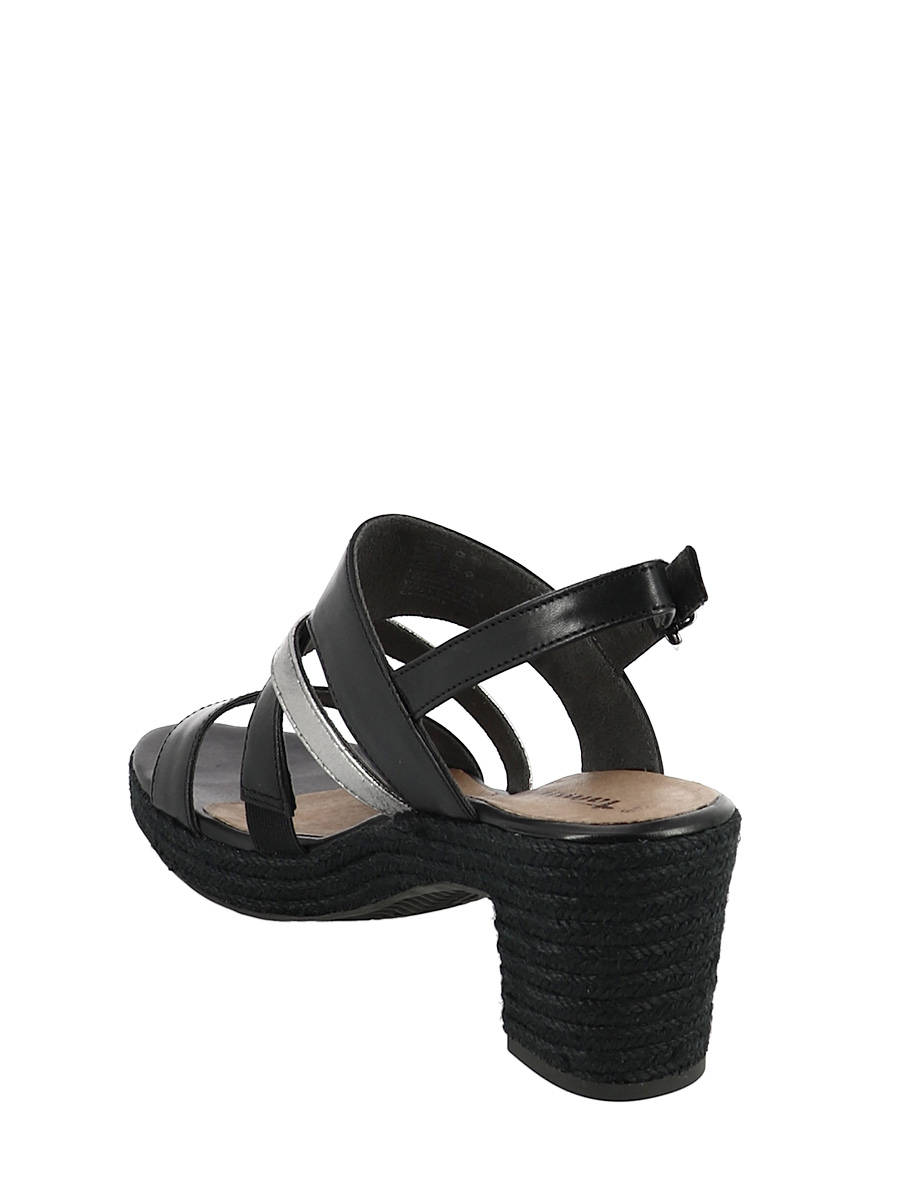 f3145ba32 Tamaris Sandals flip-flops 28326-20 - best prices