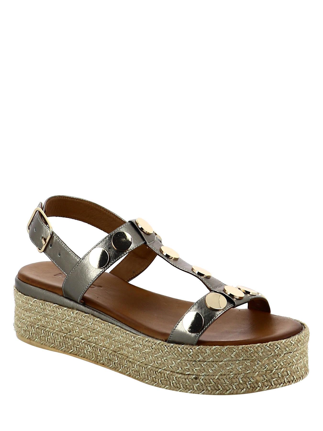 Tumi Women S Shoes
