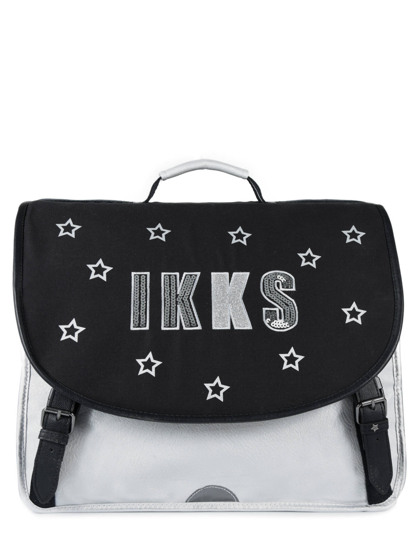 Ikks Cartable Lucy In The Sky Ikks cbtMVPET0