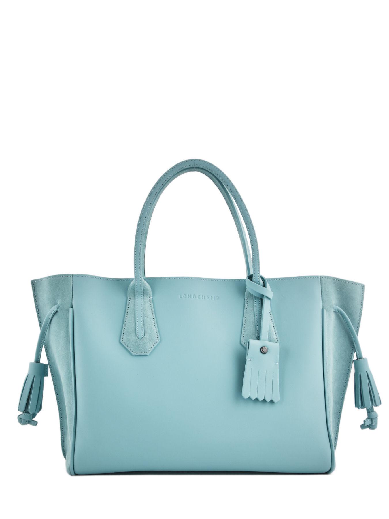 Longchamp Handbag 1295861 - free shipping available 7d456269a1