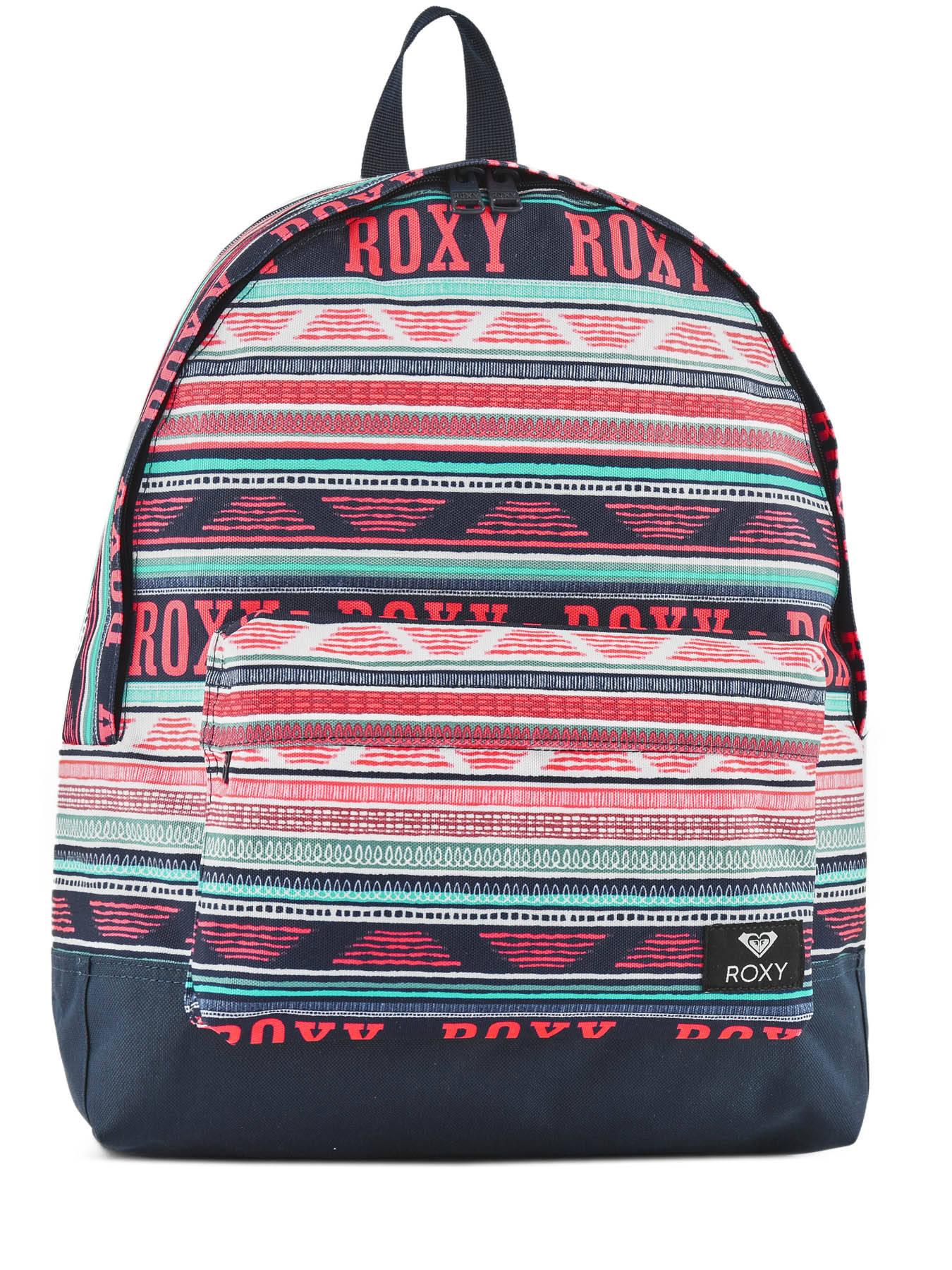 H18 sugar Prix Open Roxy Meilleur Vente À Sac En Baby Au White Dos BroeCxd