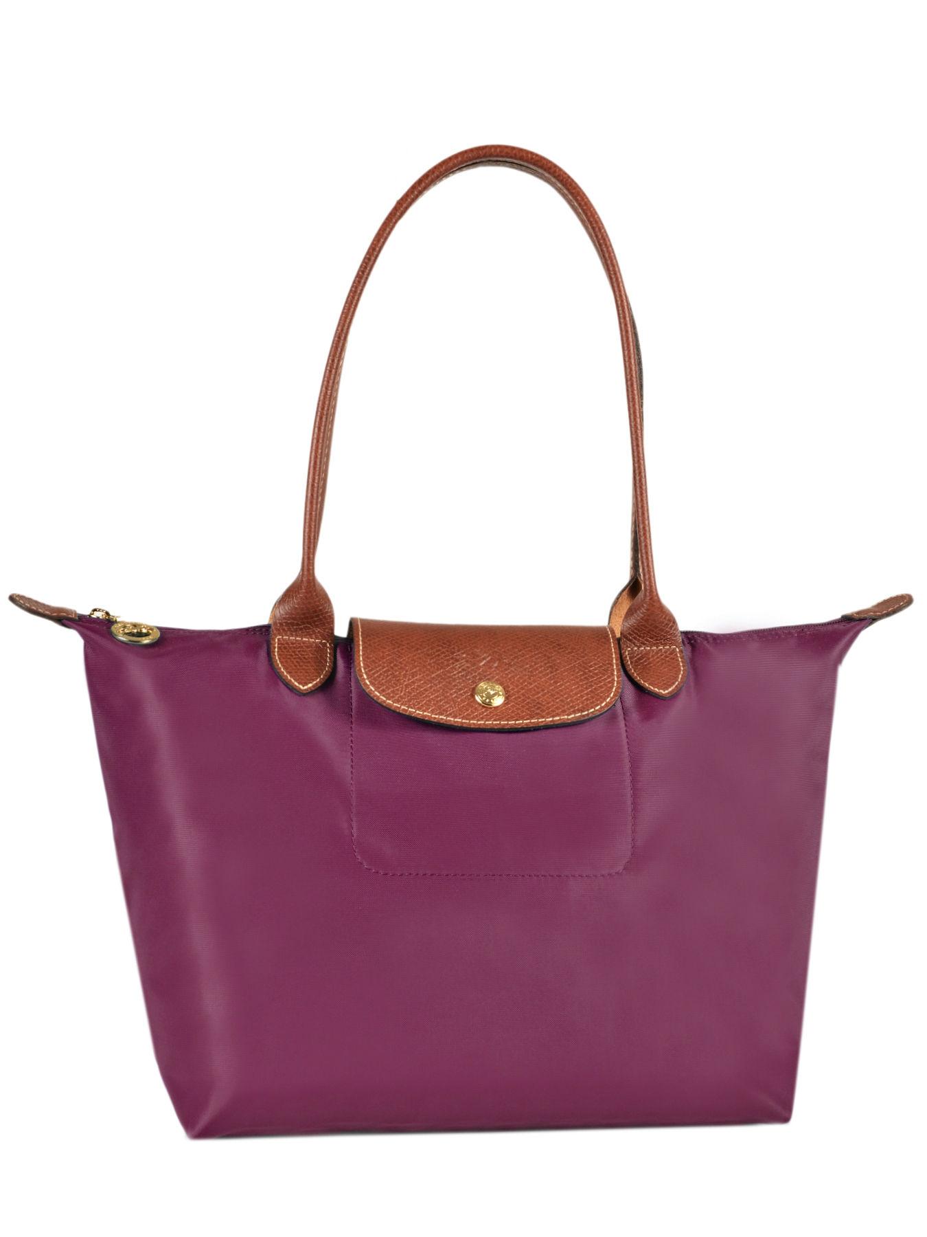 07c2ed592 Longchamp Handbags Price List | Stanford Center for Opportunity ...