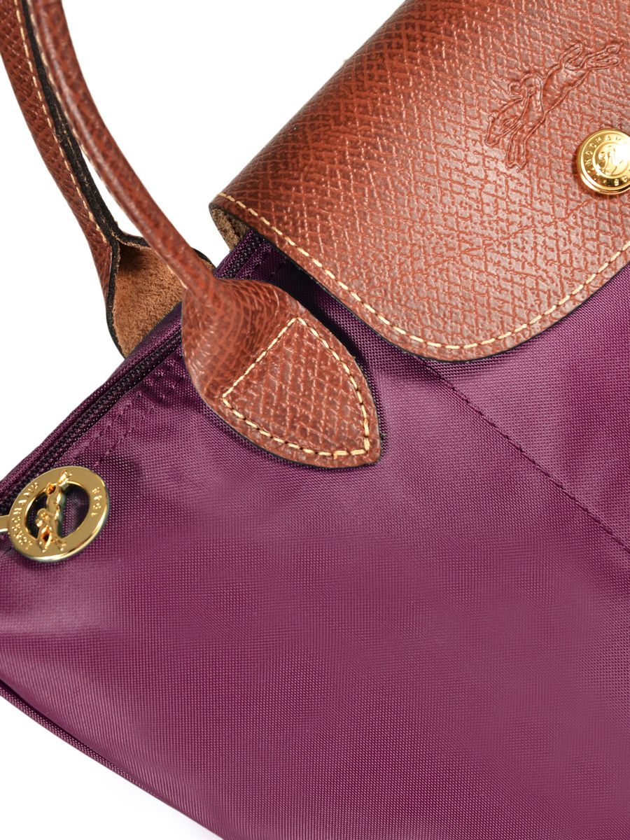 Sac A Longchamps Dos Sac Dahlia A 1Sn6FqdWS