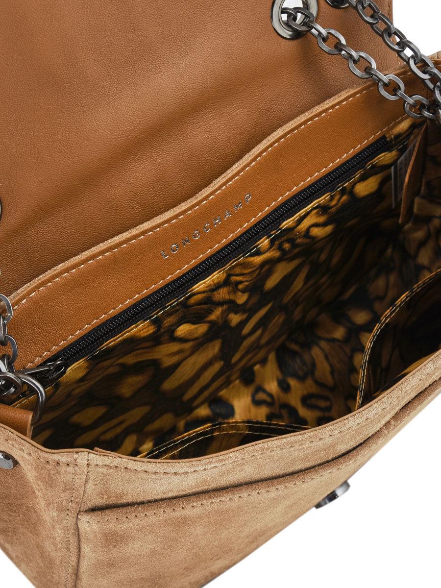 c7b34451aa35 Longchamp Hobo bag 1357957 - free shipping available