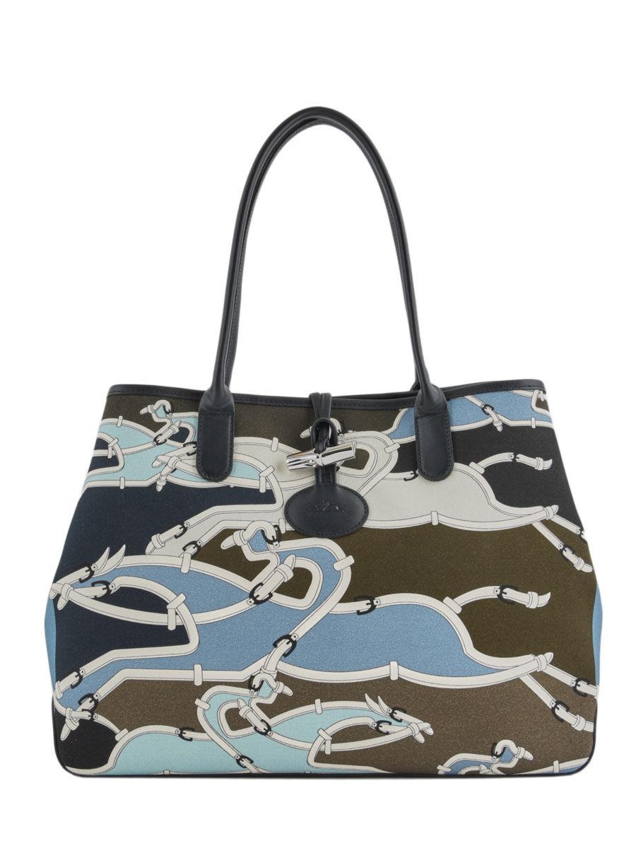 Longchamp Hobo bag 1373682 - free shipping available 58378150ca