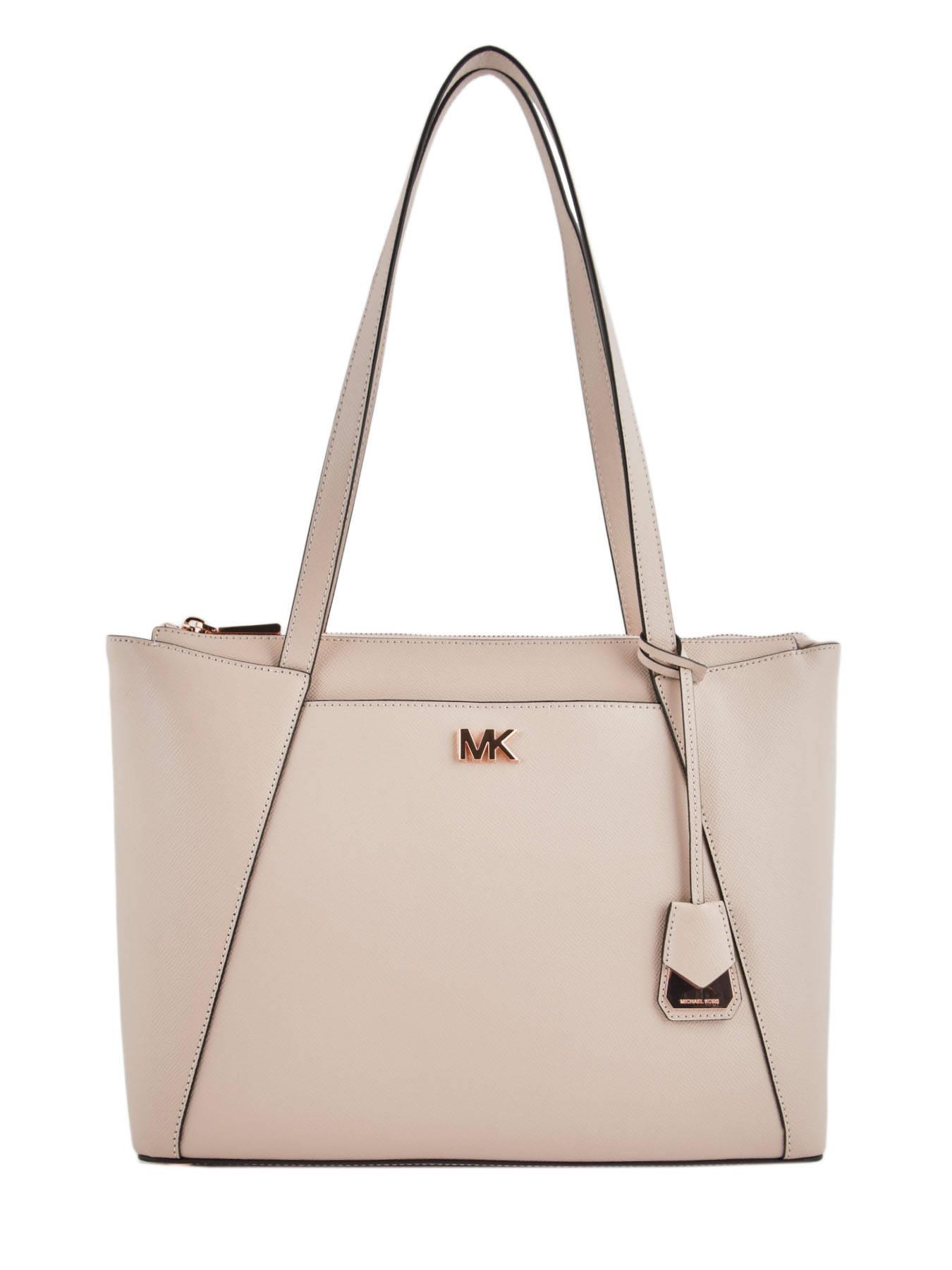 d6ca95df800d ... Shoulder Bag Maddie Leather Michael kors Pink maddie T8TN2T6L ...