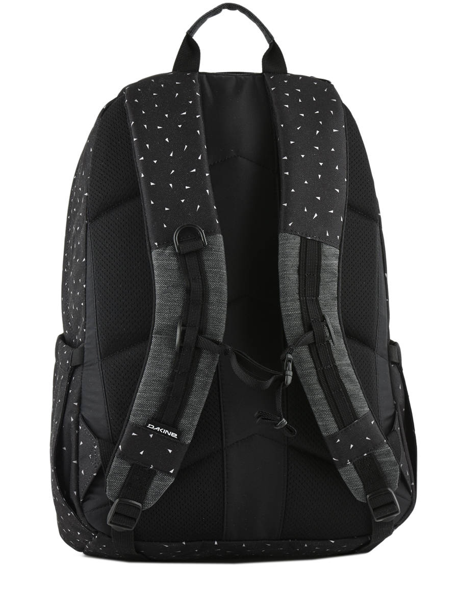 a772f954ce2 ... Backpack 2 Compartments + 15'' Pc Dakine Black girl packs 1001-820  other ...