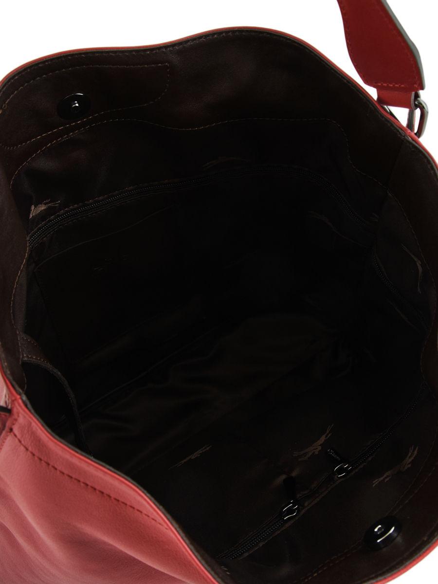 7842e96c7e53 Longchamp Hobo bag 1768770 on edisac.com