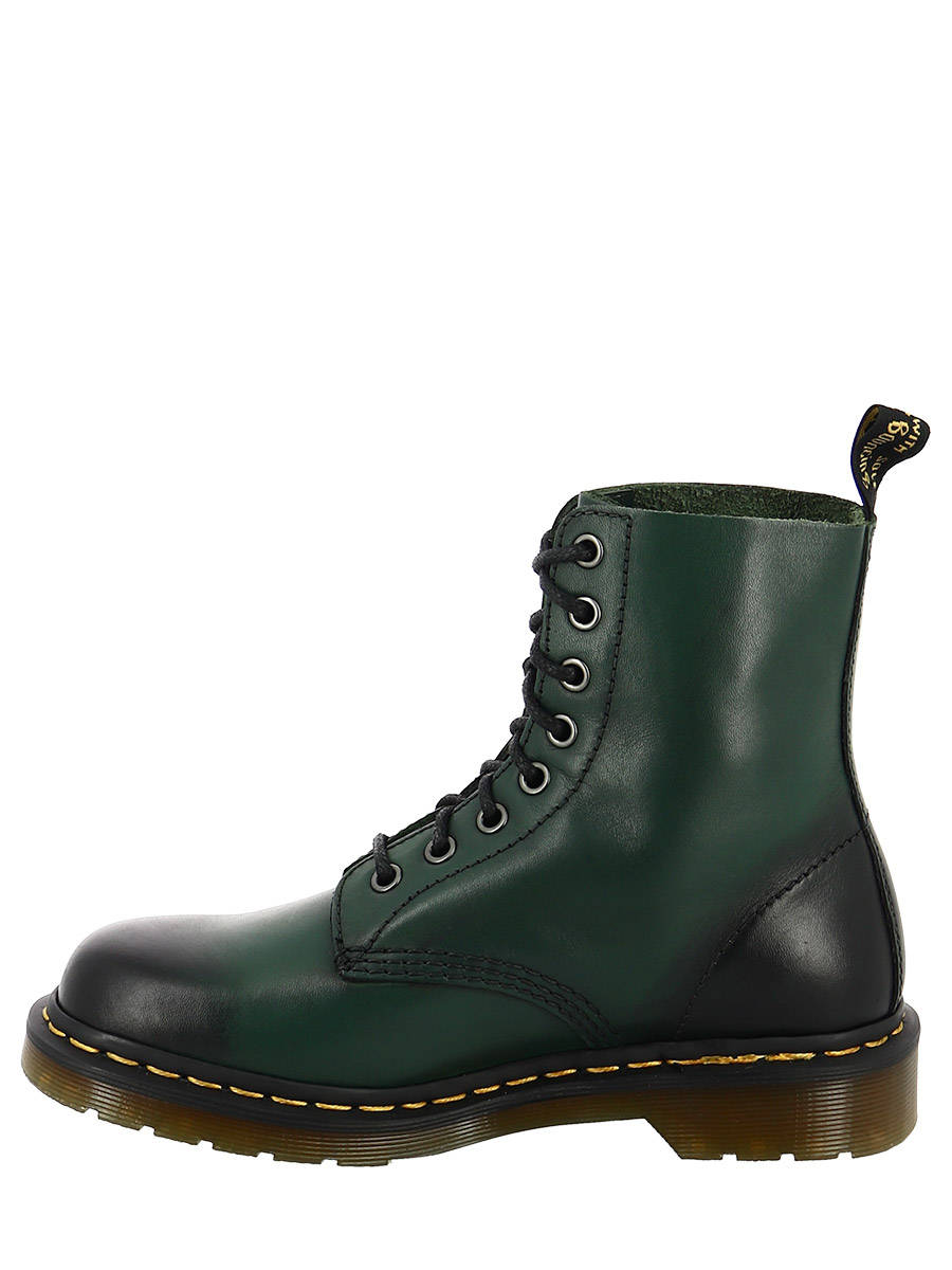 8451972c17 Dr Martens Boots 1460.PASCAL.AT on edisac.com