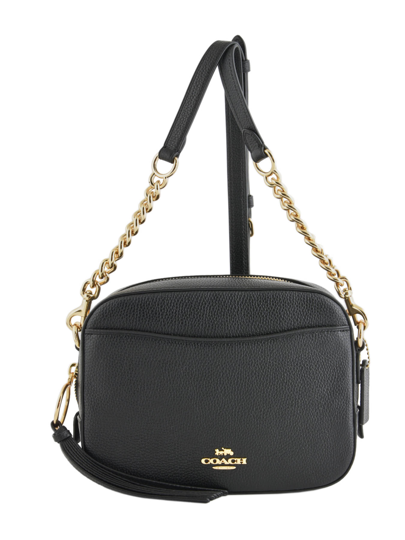 Coach Crossbody Bag 29411 Best Prices