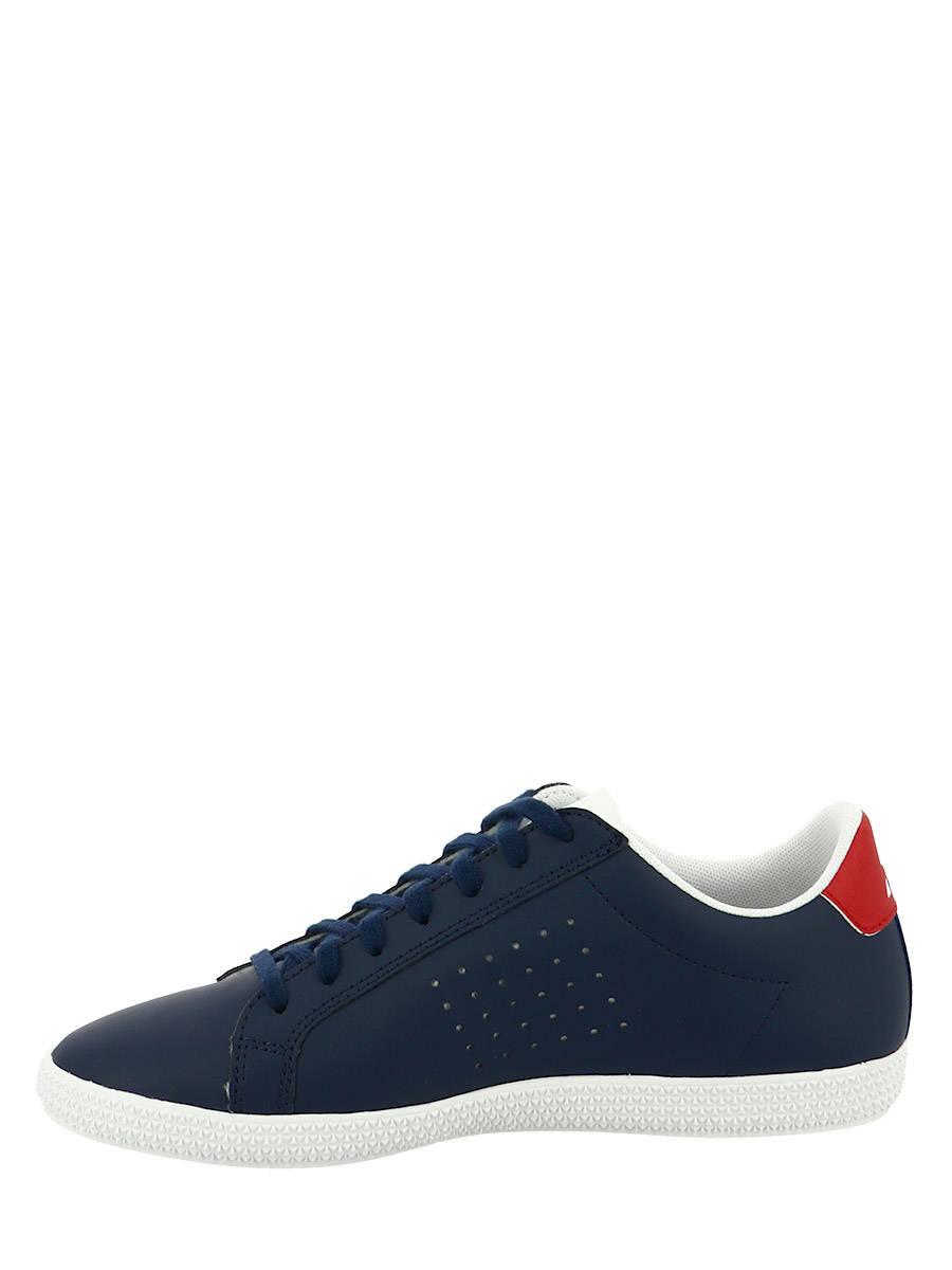 23cbd4c768f4 Le Coq Sportif Sneakers MATCH SET GS - best prices