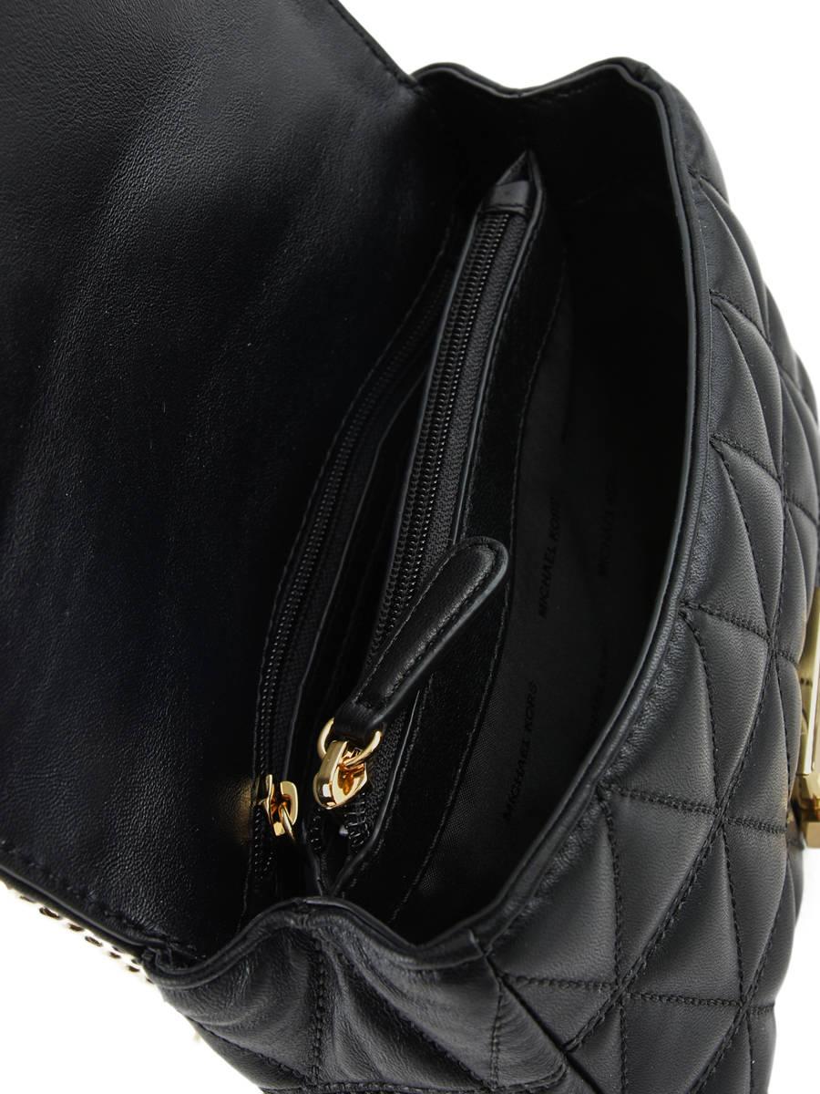 Michael Kors Crossbody bag 30.S7GSLL1L - free shipping available b3ad219a73a2b