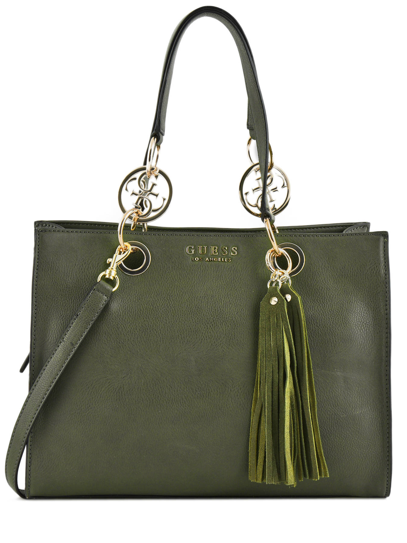 50fcd95ec3 Guess Shoulder bag HWVG.7094230 - free shipping available