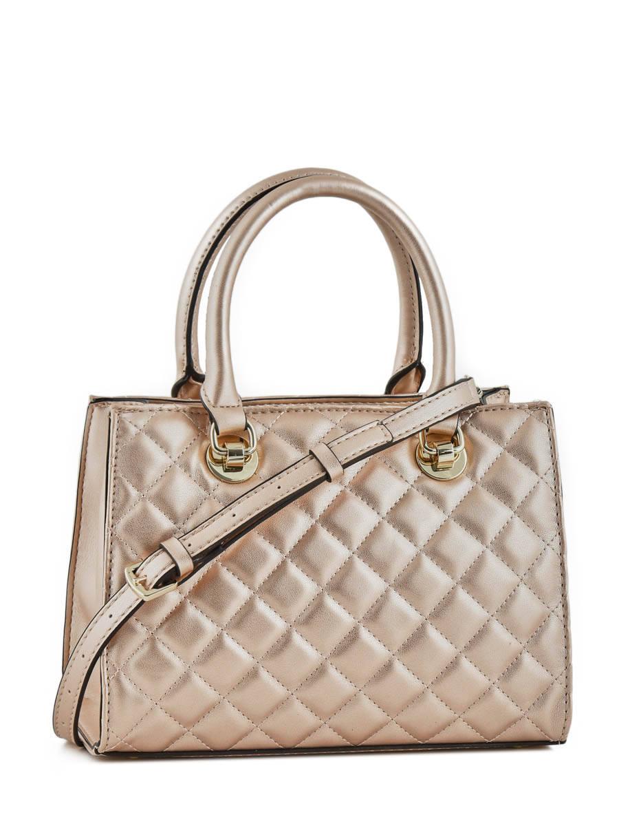 74ad8bf1e5 Mini bag victoria guess beige victoria other view jpg 900x1200 Guess tote  handbags