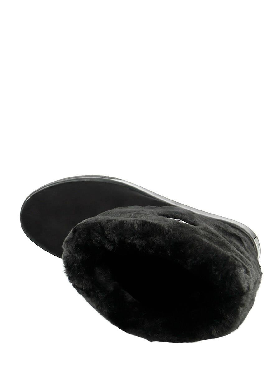16201e6e7be Bottes Guess FAMOUZ black en vente au meilleur prix