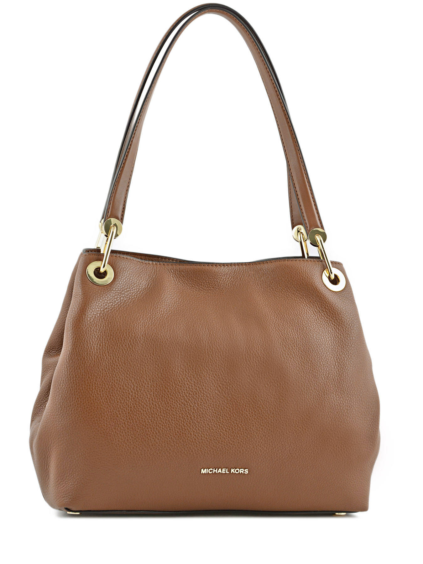 fcac78adfdd1 Michael Kors Shoulder bag 30.H6GRXE3L - free shipping available