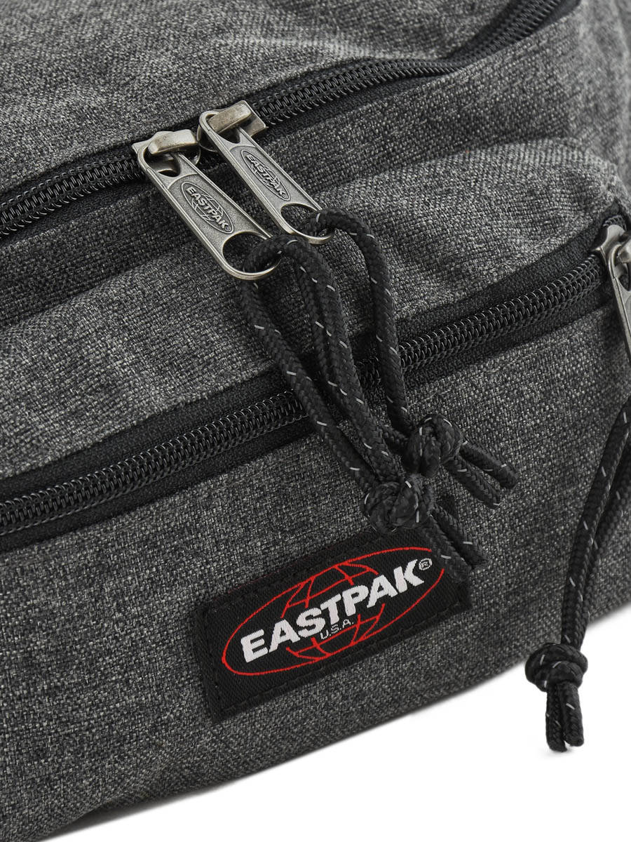 Doggy Black Eastpak Femme Bag2 Au Meilleur Denim Vente En Prix T5Uxgqfw4g