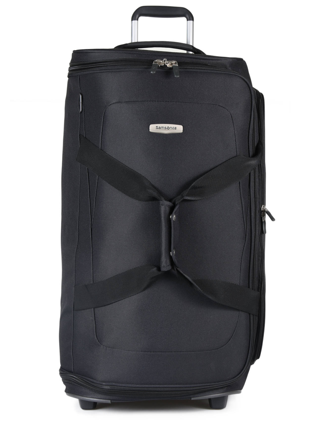 various styles official attractivedesigns Travel bag Spark sng SAMSONITE