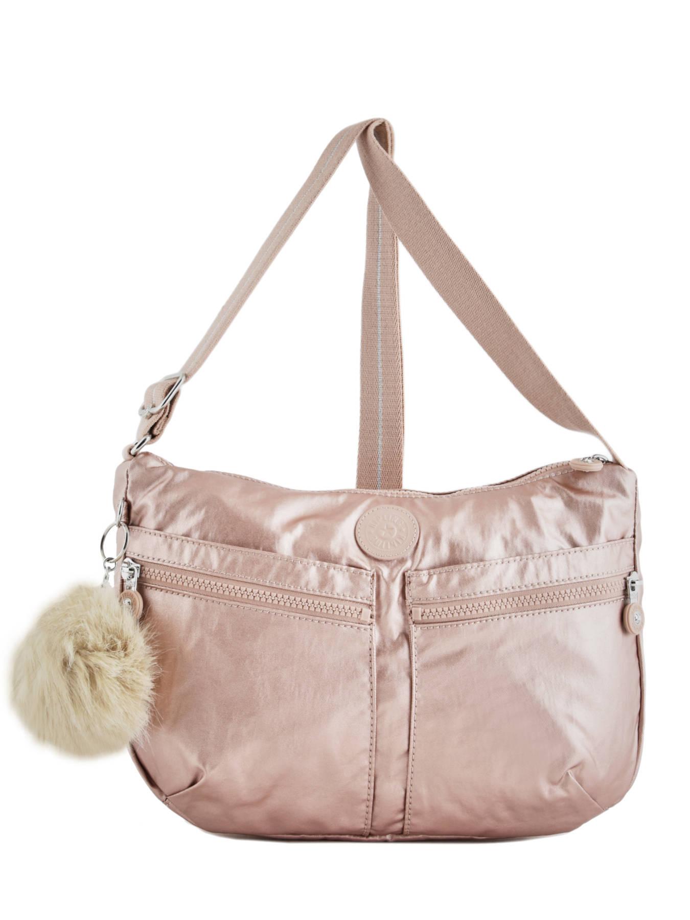 3d3844e65bd ... Crossbody Bag Basic + Kipling Pink basic + 12592 ...