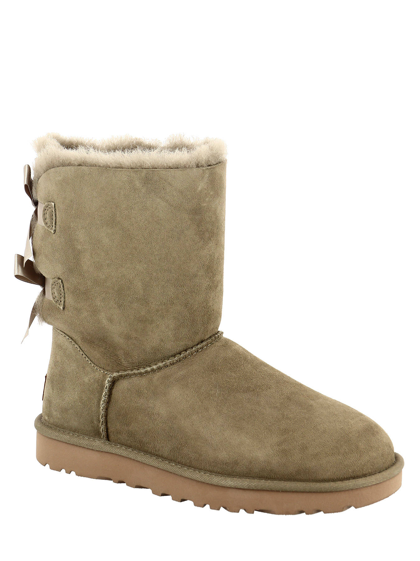 ugg pas cher taille 40
