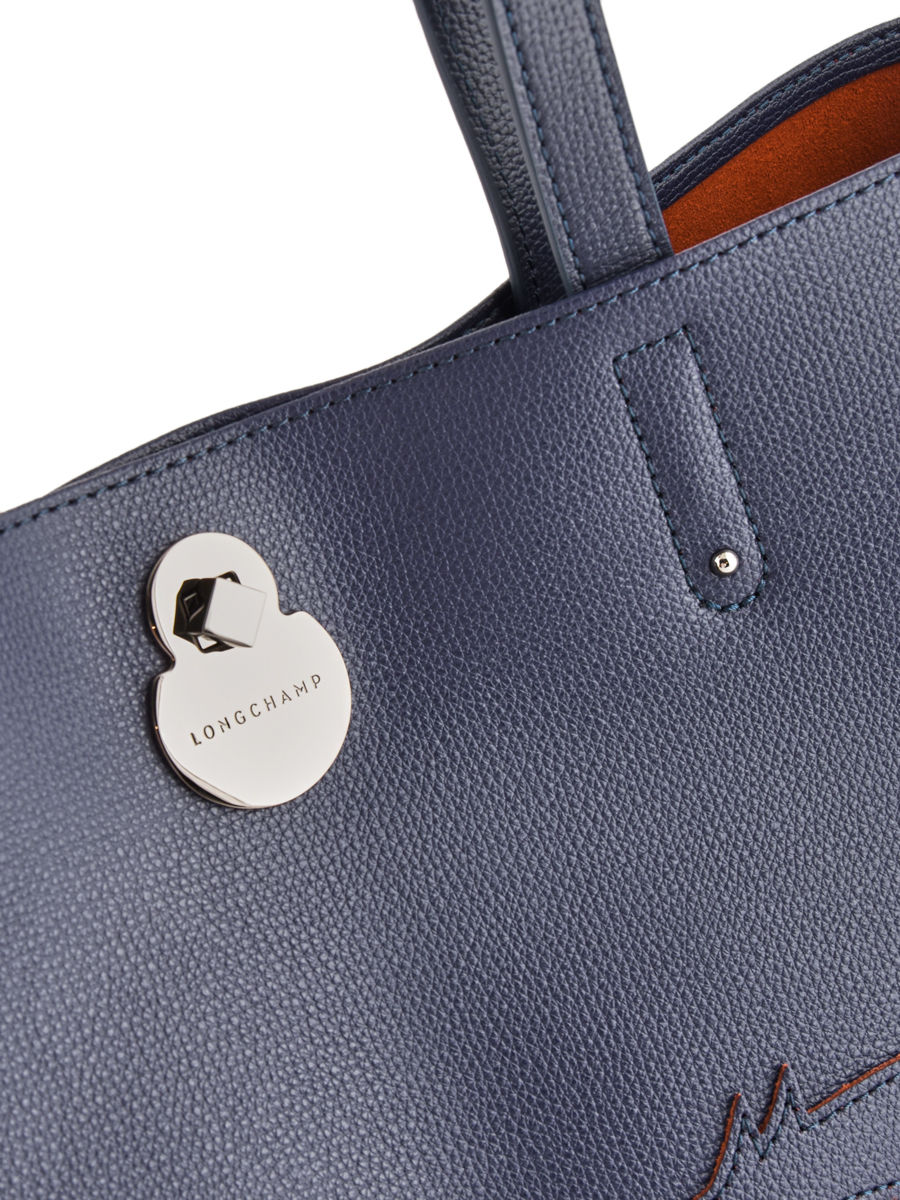 20b158ff4249 Longchamp Hobo bag 1378918 - best prices
