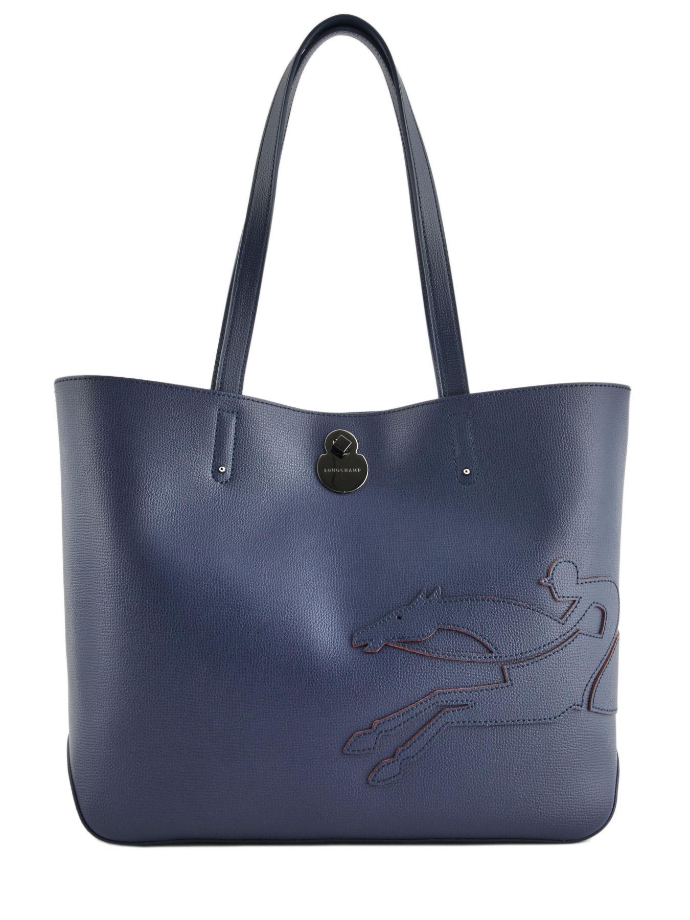 Longchamp Hobo bag 1379918 on edisac.com 71f0ec35a