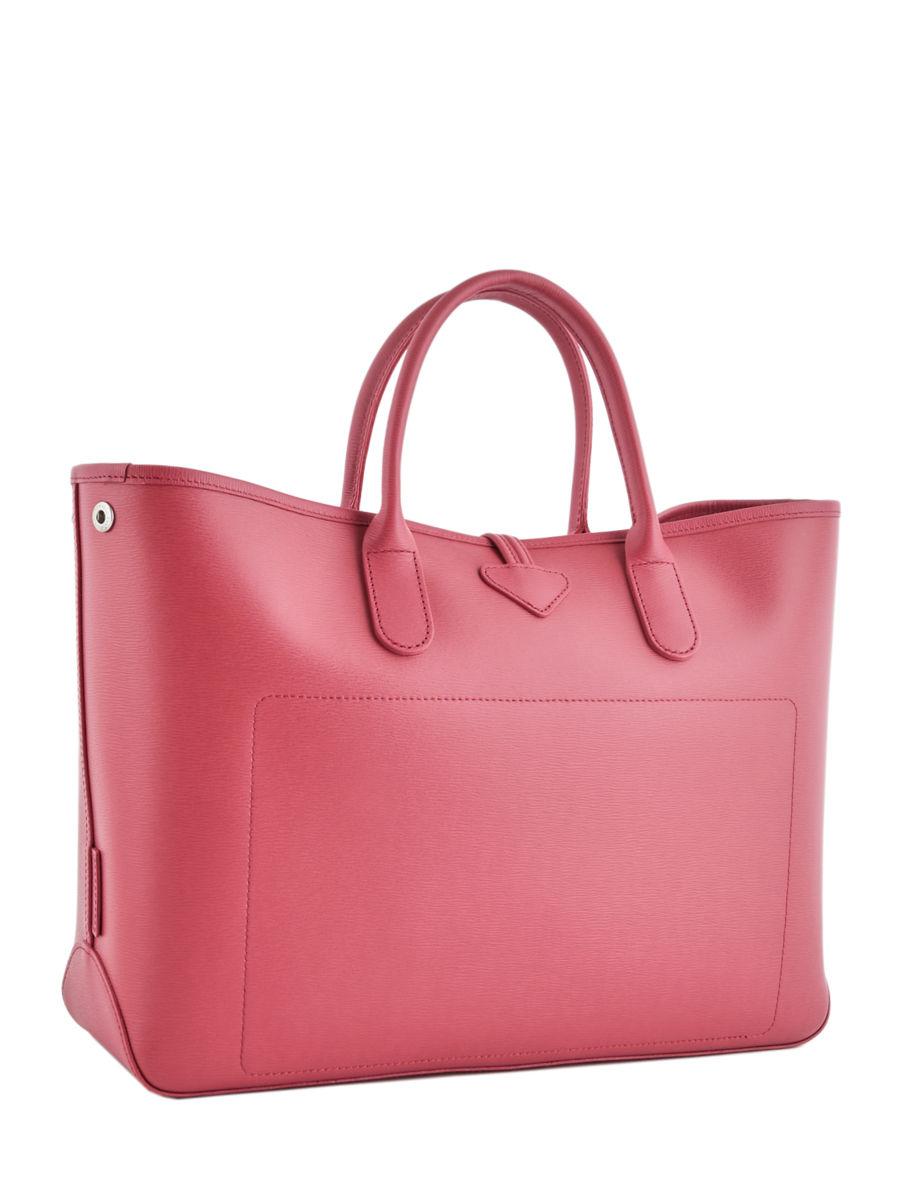 Longchamp Handbag 1681871 - best prices 4cca4757eb7c3