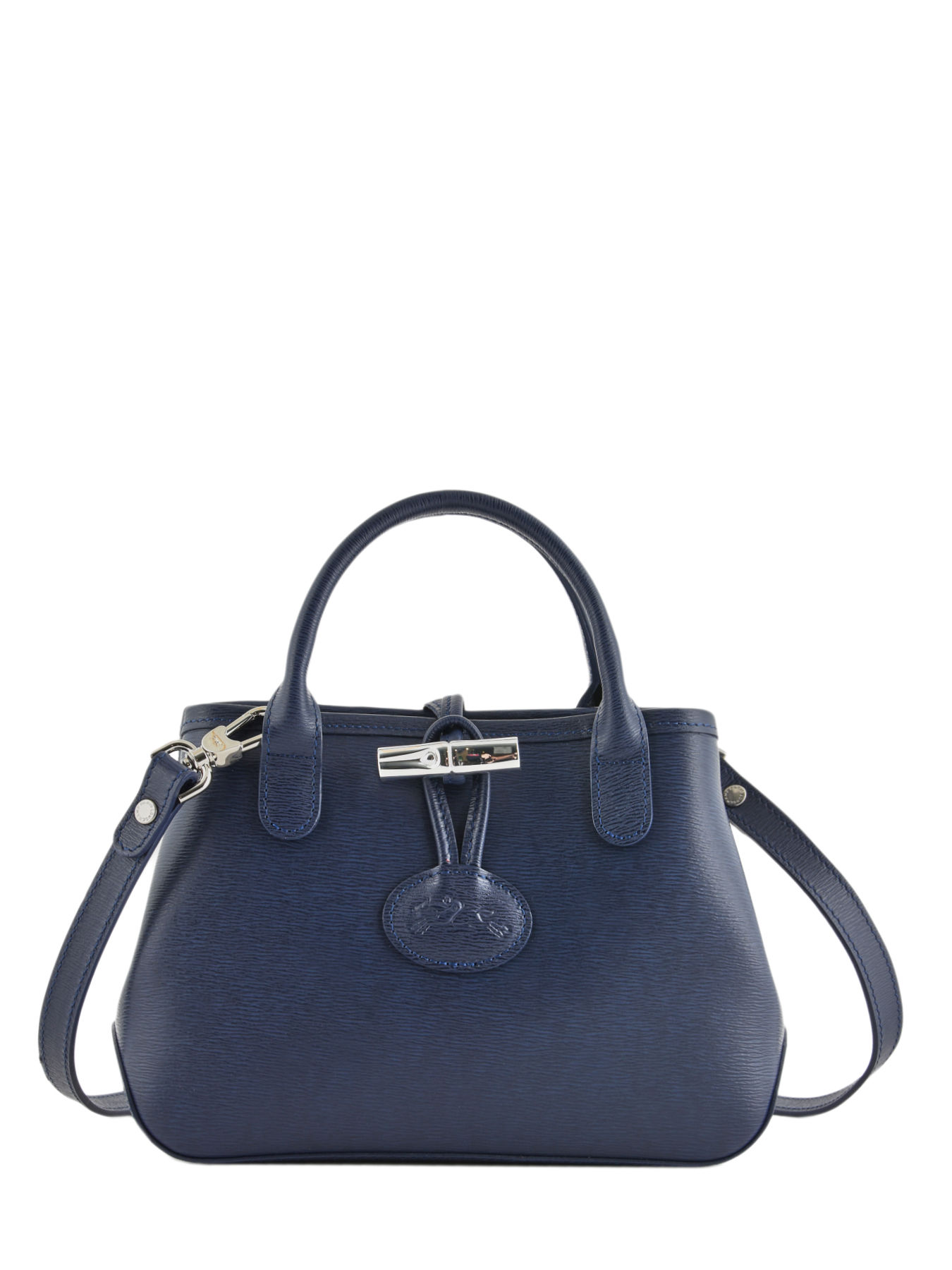 b57ef77e5f Longchamp Messenger bag 1016871 - best prices