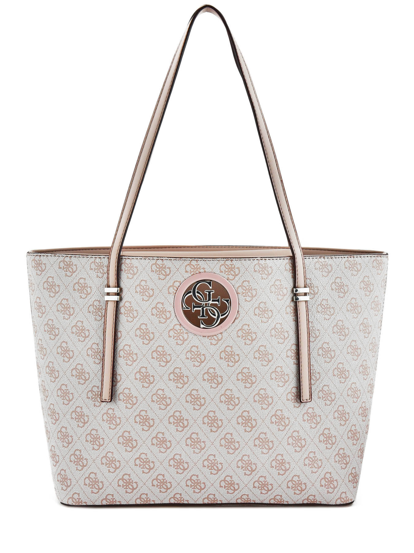 ... Shoulder Bag Open Road Guess Pink open road SY718623 ... a255ee0288281