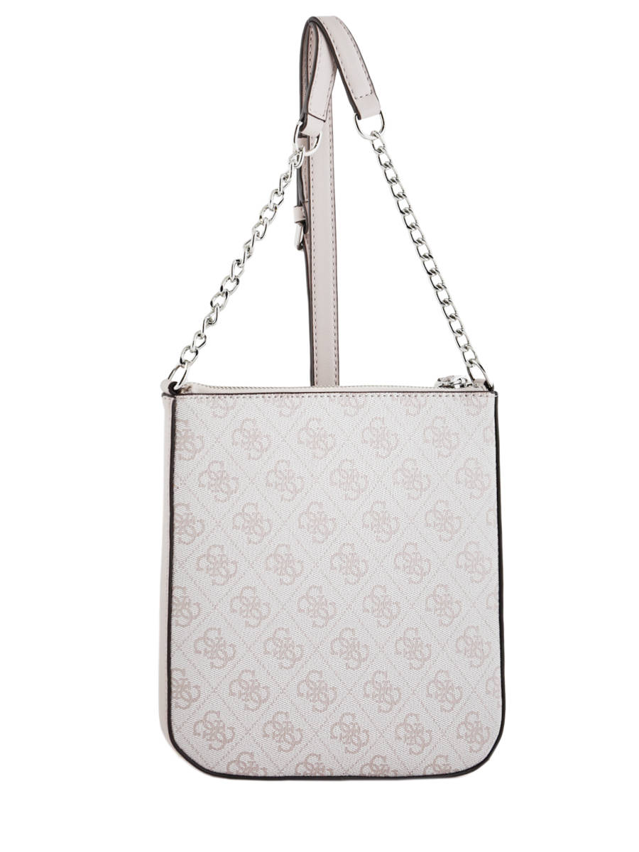 8a08c8a17ac1 ... Crossbody Bag Kathryn Guess Pink kathryn SY717470 other view 3 ...
