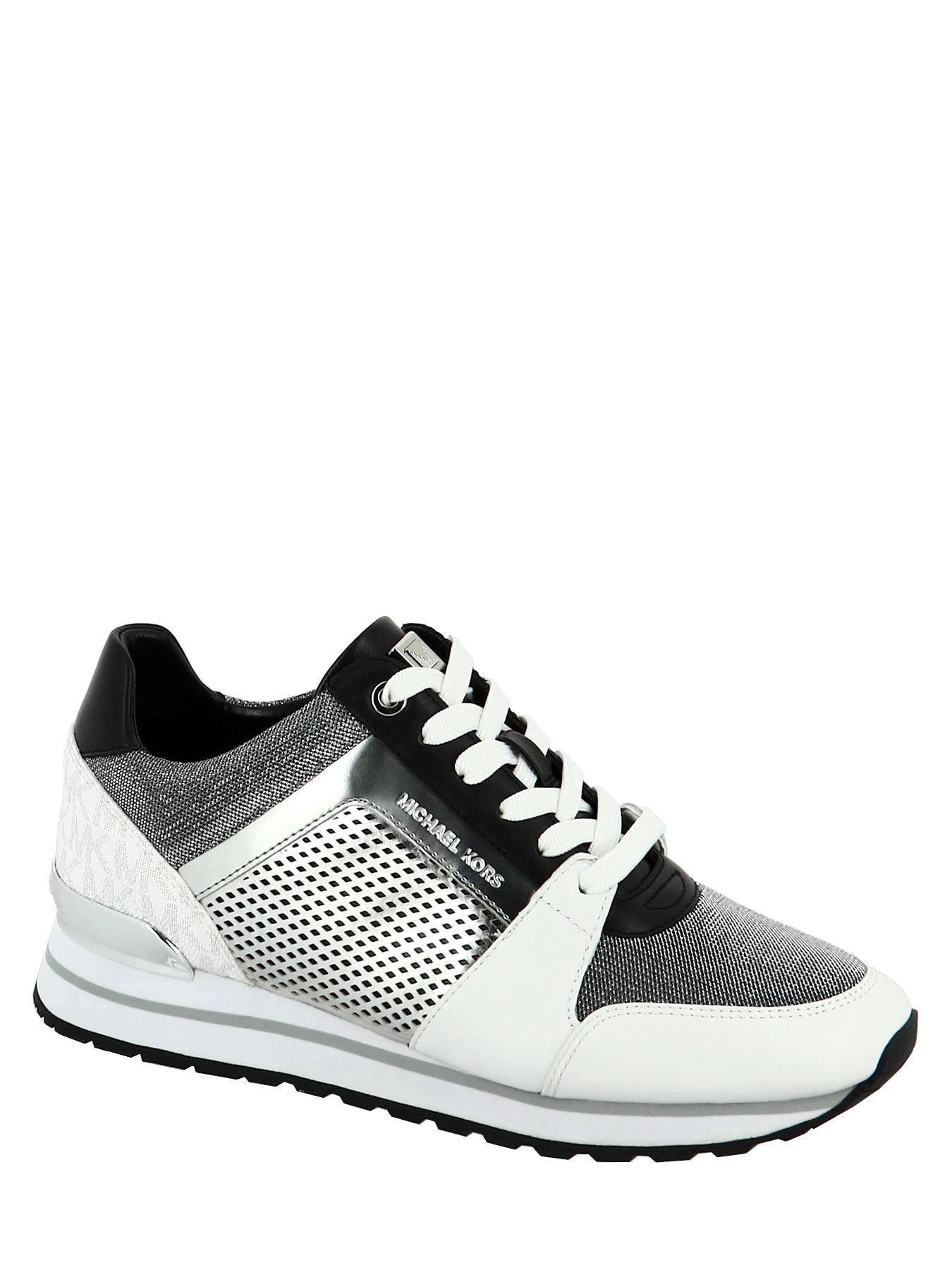 ec35dc8684633 Michael Kors Sneakers 43.R9BIFS1M - best prices