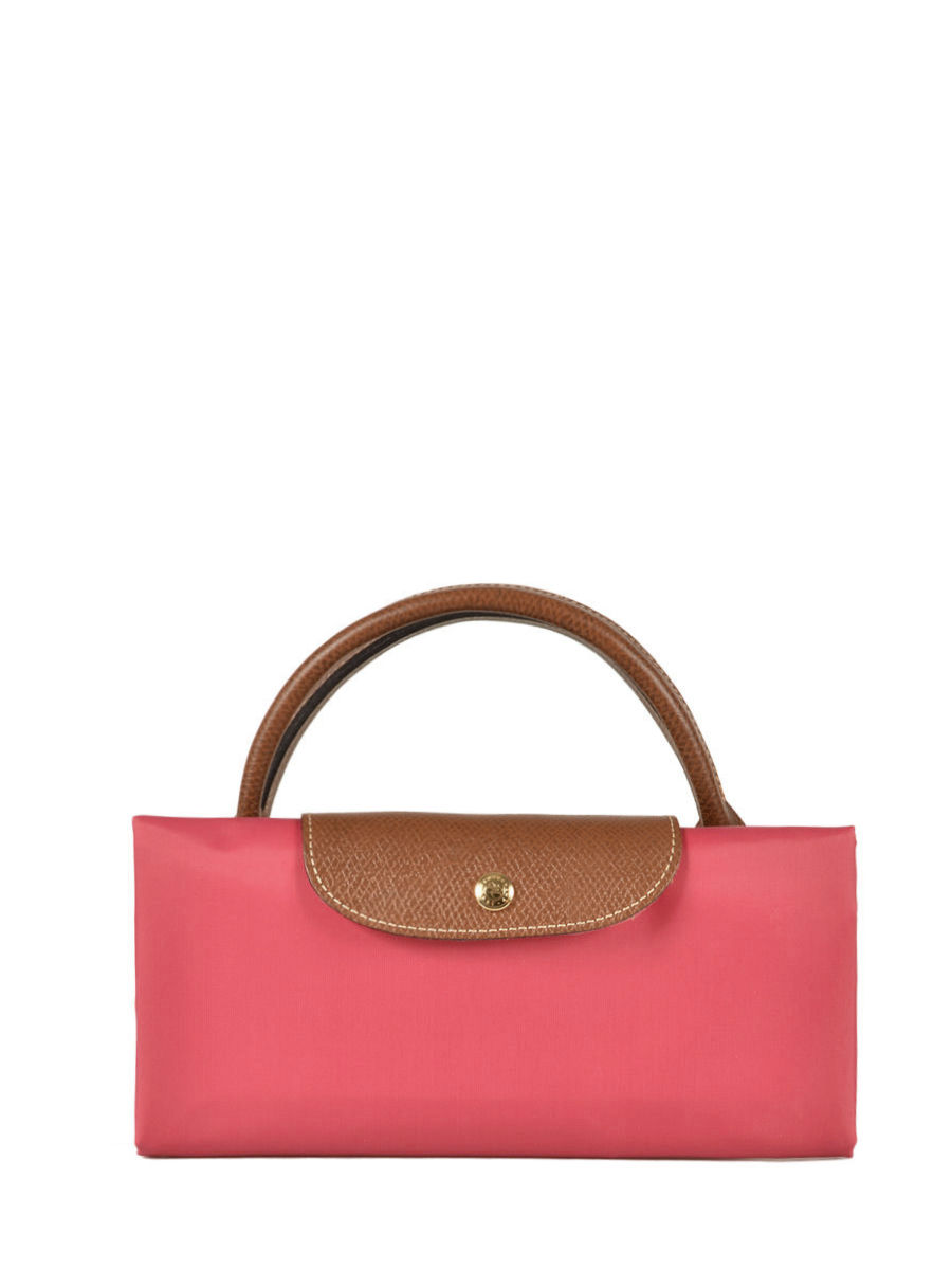 06c5555ad621 Longchamp Travel bag 1625089 on edisac.com