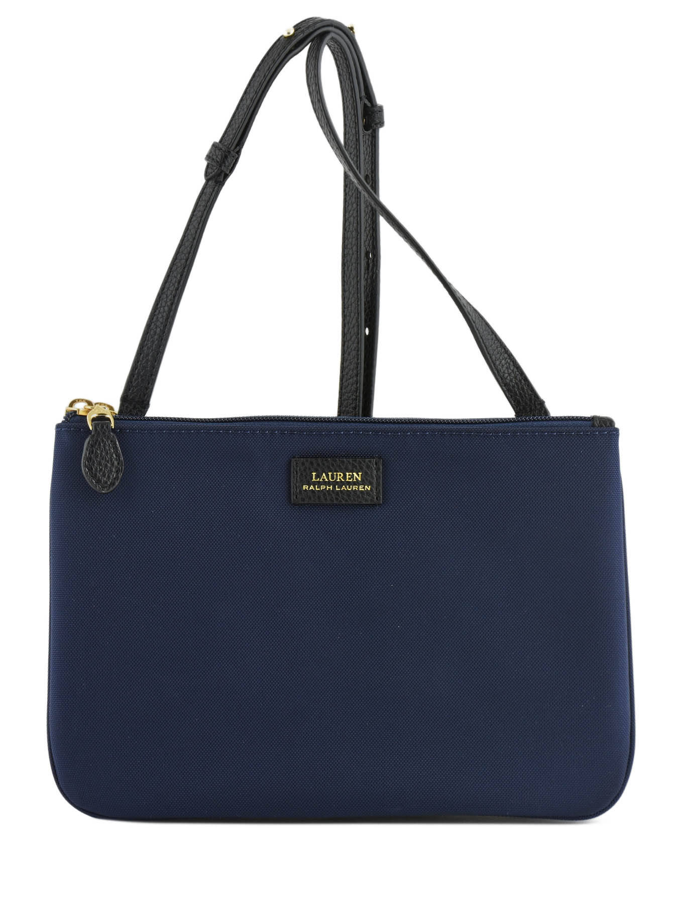 c8d279a90585 ... Crossbody Bag Chadwick Lauren ralph lauren Blue chadwick 31718195 ...