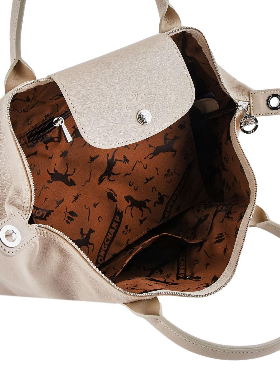 dbd20146cc50 Longchamp Handbag 1515737 on edisac.com