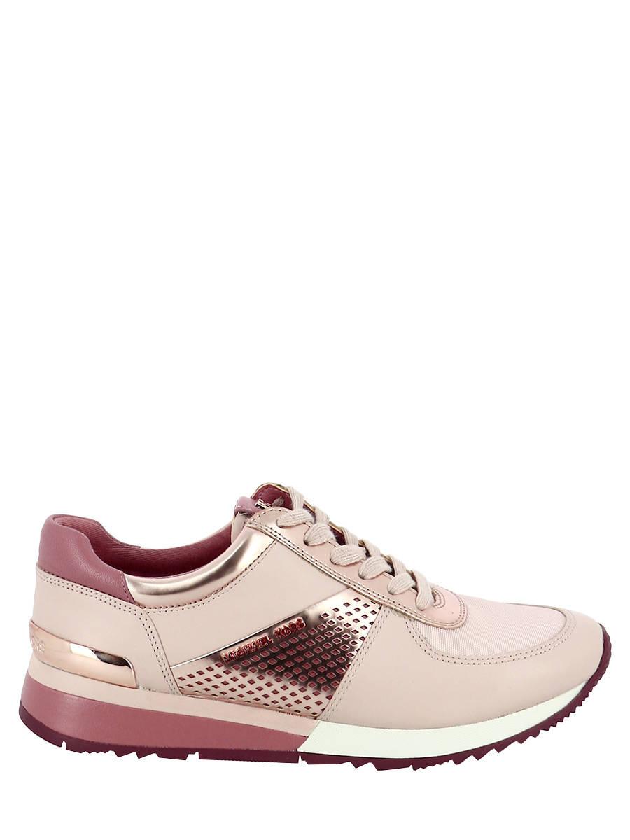 4d965a63571b Michael Kors Sneakers 43.R9ALFS7L - best prices