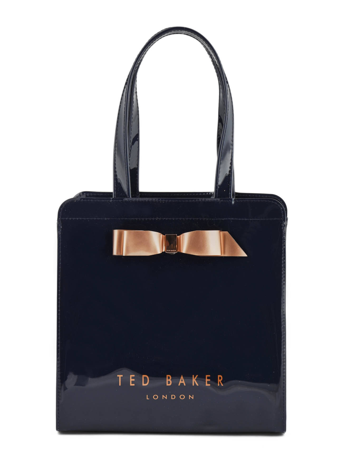 Ted Baker Tote Xh9wxb05 151045 Best Prices